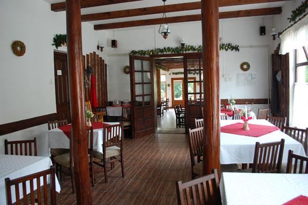 mese-restaurant