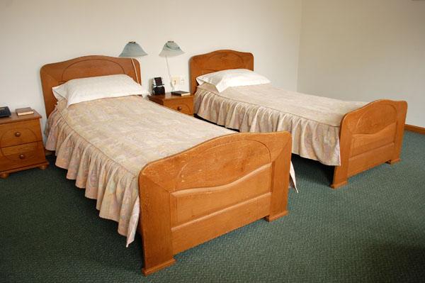 pat-dublu-hotel-edelweiss
