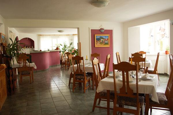 restaurant-edelweiss