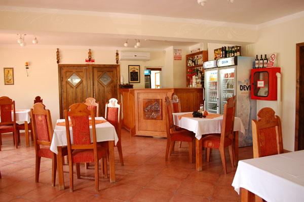 restaurant-sebelin
